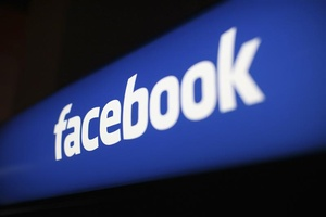 Auto-play video ads are coming to your Facebook news feed