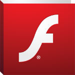 IMPORTANT: Adobe pushes out Flash updates for serious security flaws