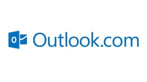 Microsoft begins migrating users away from Hotmail and towards Outlook