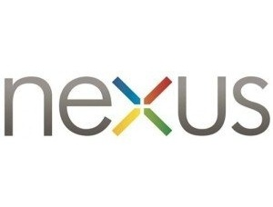 Nexus 5 to focus on camera and battery life?