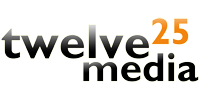 Twelve25 Media