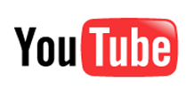 YouTube live streaming expands to channels with 1000+ subscribers