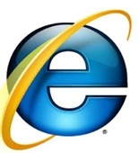 Microsoft offers Fix It tool for serious IE8 security issue