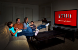 Netflix to lose large amount of titles this month