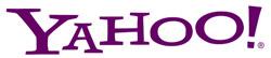 Yahoo to bid between $600 and $800 million for Yahoo