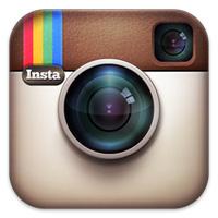 Rumor: Instagram getting video this week?
