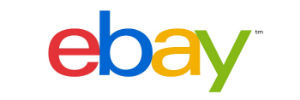 eBay asks 145 million users to change their passwords following cyber attack