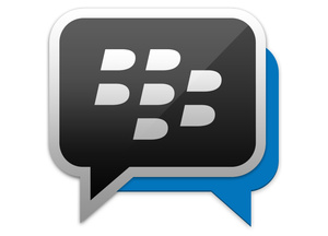 BlackBerry rolling out encrypted BBM messenger for enterprise users