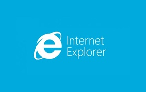 Microsoft sets end-of-life for all Internet Explorer versions before 11