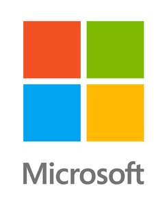 Microsoft Windows 9 tech preview set for launch next month